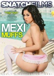 Mexi Muffs Porn Video
