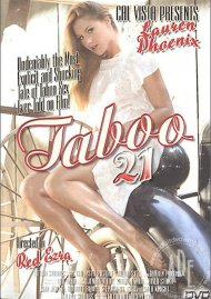 Taboo 21 Porn Video