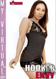 My Virtual Hooker Envy