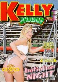 Kelly The Coed 2