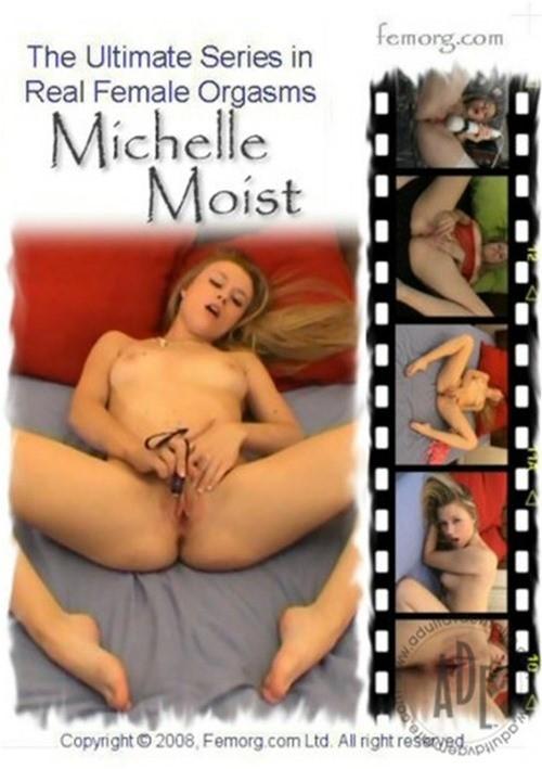 moist-porno