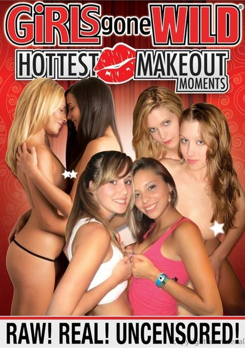 hot college girls gone wild № 195343