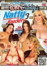 Natty Knockers #3
