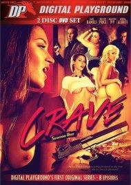 Crave Porn Movie