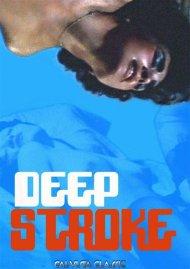 Deep Stroke Porn Video