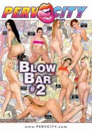 Blow Bar #2