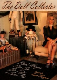Buy Doll Collector, The