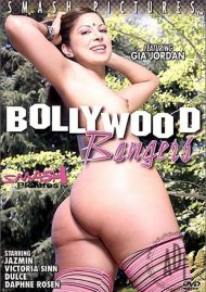 Bollywood Bangers Porn Video