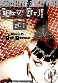 Scurvy Girls Vol. 1 Porn Video
