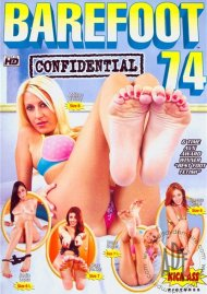 Barefoot Confidential 74 Porn Video
