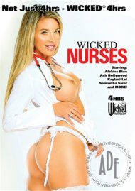 Wicked Nurses Porn Video