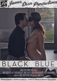 Buy Black & Blue