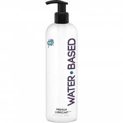 Wet Original Lubrication - 18.7 oz. Pump Bottle