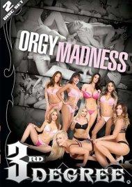 Orgy Madness