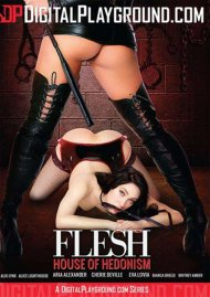 Flesh: House of Hedonism Porn Video