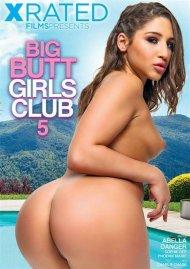 Buy Big Butt Girls Club 5