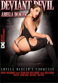 Buy Deviant Devil: Abella Danger