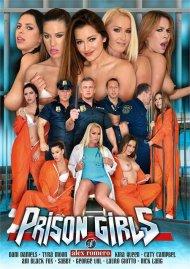 Prison Girls Porn Video