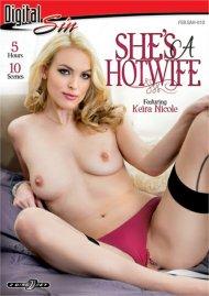 She's A Hotwife Porn Video