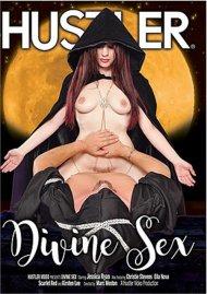 Buy Divine Sex