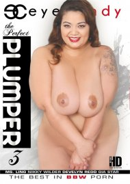 Perfect Plumper 3, The Porn Video