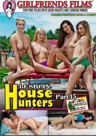 Lesbian House Hunters Part 15