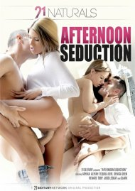 Afternoon Seduction