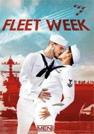 Fleet Week