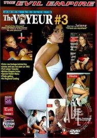 Voyeur #3, The Porn Video
