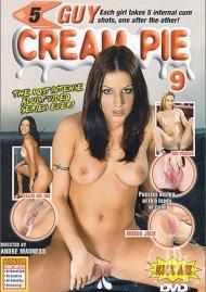 5 Guy Cream Pie 9