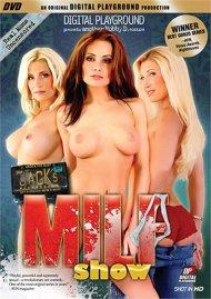 Jacks MILF Show Porn Movie