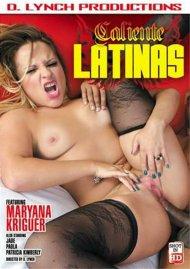 Caliente Latinas