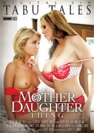 Buy Mother Daughter Thing, A