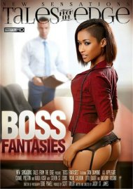 Buy Boss Fantasies