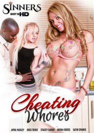 Buy Cheating Whores