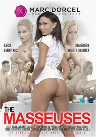 Masseuses, The
