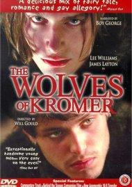 Wolves Of Kromer, The