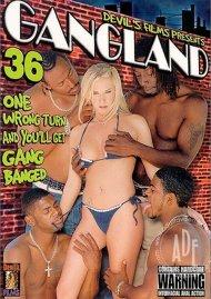 Gangland 36 Porn Video
