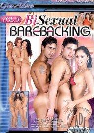 Bi-Sexual Barebacking Vol. 3 Porn Video