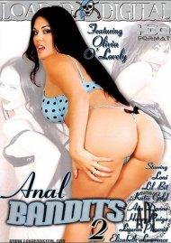 Anal Bandits 2 Porn Video