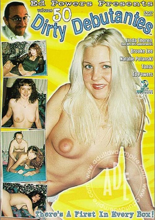 porno-linda-thoren