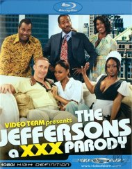 Jeffersons, The: A XXX Parody