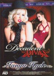 Decadent Diva's
