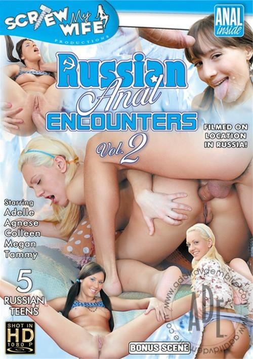 russkoe-porno-film