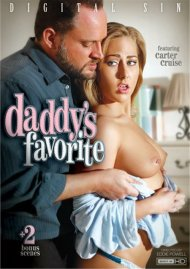 Daddy's Favorite Porn Video