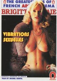 Sexual Vibrations