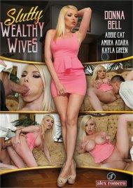 Buy Slutty Wealthy Wives