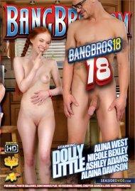 BangBros 18 Vol. 18
