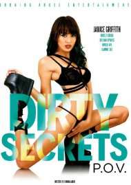 Dirty Secrets P.O.V. Porn Video