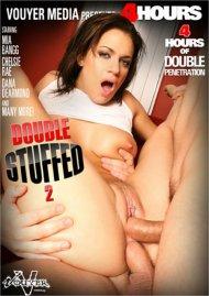Buy Double Stuffed 2
